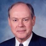 Kent Brown