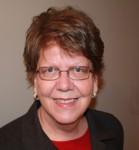 Kaye T. Hanson