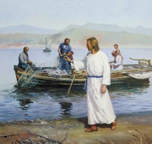 calling-the-fishermen-39547-tablet